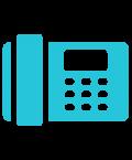 cisco-telefon-alt-yapisi