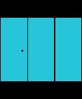 moduler-panel-3